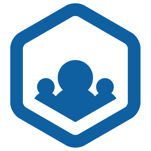 The Quorum Forum icon