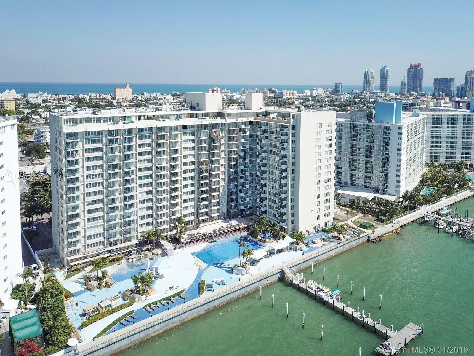 Testimonial: GetQuorum Got South Beach