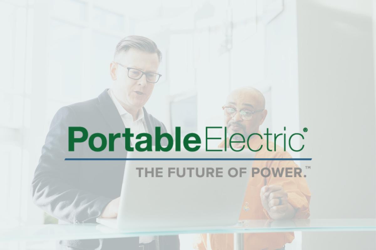 Case Study: How GetQuorum helped Portable Electric Ltd. run a successful virtual AGM